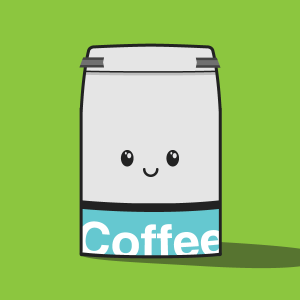 coffeebagfront_003_003